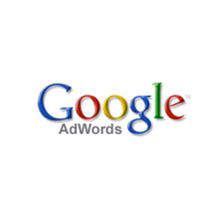 Google AdWords komplette Keywords in Analytics tracken