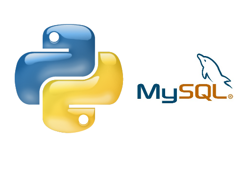 Python und MySQLdb